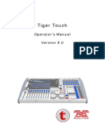TigerTouch_Man_v9.0-2.pdf