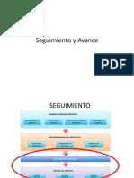 SEGUIMIENTO DE PROYECTOS.pdf