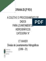 coleta_e_o_processamento_de_dados_para_lh_categoria_a.pdf