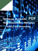 INICIA EN EL MUNDO DE LAS CRIPTOMONEDAS_WPLANCHEZ.pdf