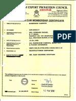 10.RCMC SAMPLE .pdf