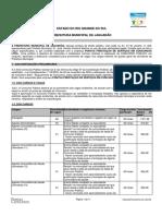Prefeitura de Jaguarao Rs 2012 Edital (1)