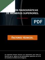 Posición radiográficas de miembros superiores.pdf