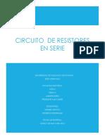 Circuito-de-Resistores-en-Serie.docx