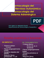SNA_Adr.pdf