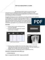RADIOLOGY PACS.pdf