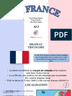 La France-
