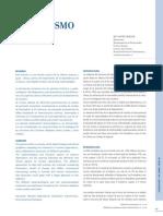 12_Tabaquismo.pdf