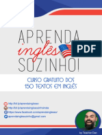 ingles 150 textos.pdf