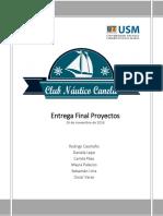 InformeFinalClubdeYates.pdf