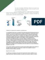 Comunicacion Satelital.docx