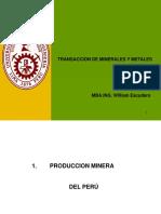0. Clases_ Transac de mineralWE.pdf