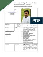 03022019sharath.pdf