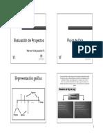 20151GPEE40F001_DII Flujo de Caja.pdf