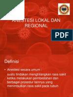 Malaria Serebral.1