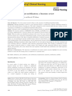 Movilizacion en pctes hospitalizados.pdf