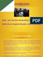 SBorbonet.pdf
