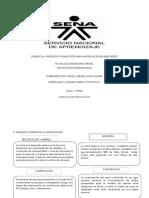 EVIDENCIA 4  TRABAJO EN GRUPO DANIEL PAIPILLA J.docx