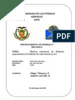 Trabajo 2 Mission Statement.pdf