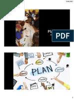 La Planificación.pdf