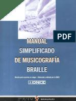 DOCUMENTO_TENICO_B4-2_MANUAL_SIMPLIFICADO_DE_MUSICOGRAFIA_V1.pdf