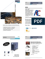 brochure digital.pdf