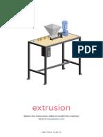 START extrusion.pdf