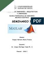 FACULTAD DE INGENIERÍA.docx