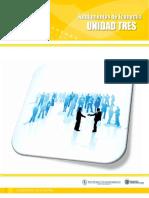 Cartilla  fundamentos de economía parte III.pdf