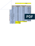 filtrado de datos o linea meta ( ejemplo eficiencia).xlsx