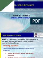 ECG426 - Week 12 -I - Lateral Earth Pressures.pdf