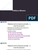 Capitulo IV_Política y Legislación minera.pdf