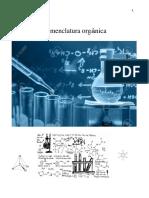 Taller de orgánica PREPARATORIO PARA LA PRUEBA ORGANICA (1).pdf