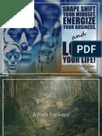 Caryl - Presentation.pdf