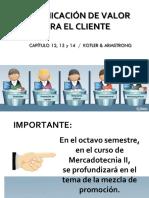 Comunicación de Valor Para el Cliente Cap. 12-13-14..pdf