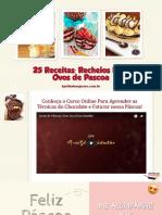 Ebook-receitas-Recheios-de-Pascoa-Apetite-de-Negocios.pdf