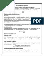 FLUJO EN MEDIOS POROSOS.docx