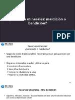 Capitulo III_Mercado de Minerales y Competitividad de la industria Minera_.pdf