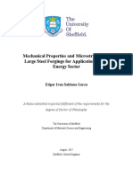 PhD Thesis Edgar Saldana 9Aug2017-Final Version-.pdf