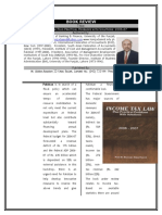 21001_pub-Income_Tax_BOOK_REVIEW.doc