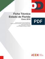 DOC2018781874.pdf