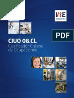 ciuo-08.cl-clasificador-chileno-de-ocupaciones.pdf