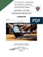 CARÁTULA-4To-2bim-2018.docx
