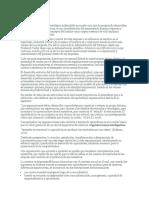MARCO TEORICO Y CONCEPTUAL SEMINARIO TESIS.docx
