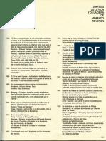 Reveron Libro de Boulton 01 a 06.pdf
