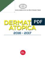 dermatite-atopica_sidemast.pdf
