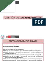 01 GESTIÓN DEL APRENDIZAJE.pdf
