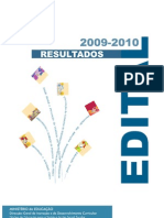 edital2009_2010