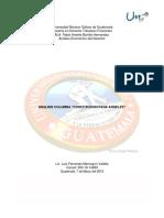 Analisis iniciativa.docx