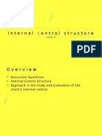 CASE-3-INTERNAL-CONTROL-STRUCTURE.pptx